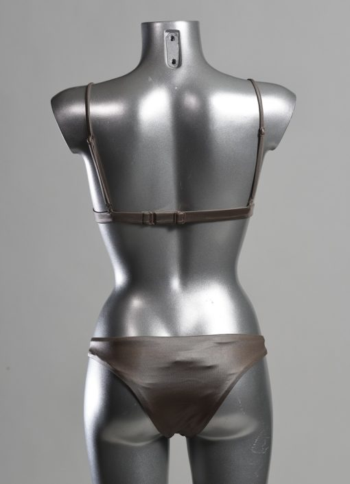 Brons bikini kraaltjes webshop fashinn