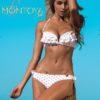 Straples Bikini Liliana Montoya