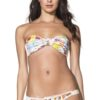 Strapless Bikini Agua Bendita voorkant