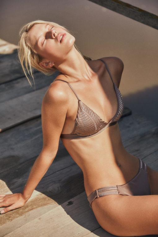 Bikini Set Palm Springs