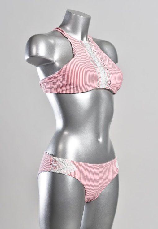Halter Bikini Set Sunroze